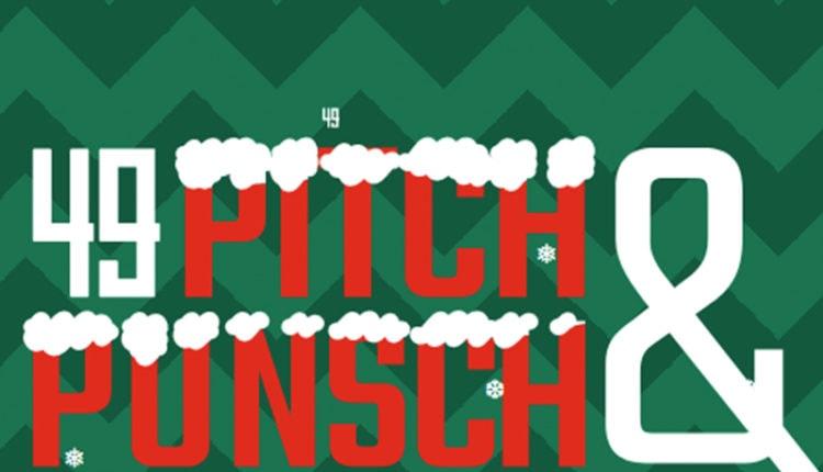 Pitch&PunschGW49