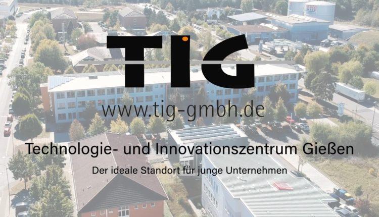 TIG_Gießen