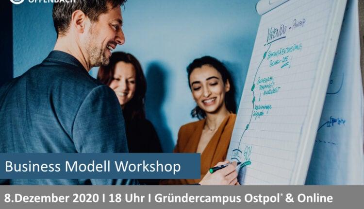 VA Business Modell Workshop_01 ARa