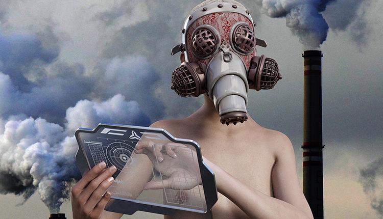 co2-emissionen-luftverschmutzung-klima