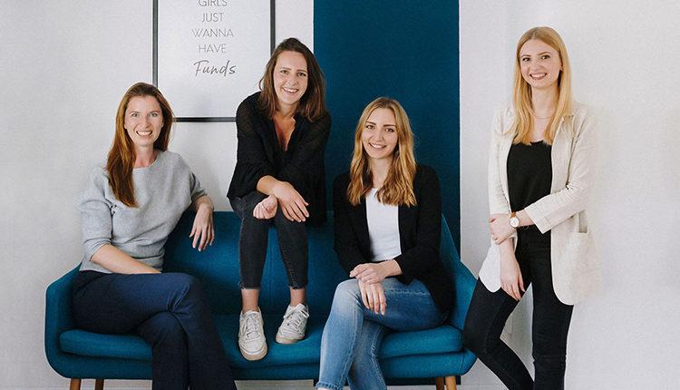 financery-gruenderstory-startup-team