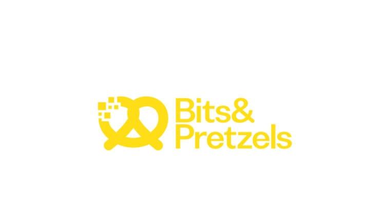 gruenderkueche-partner-bits-and-pretzels