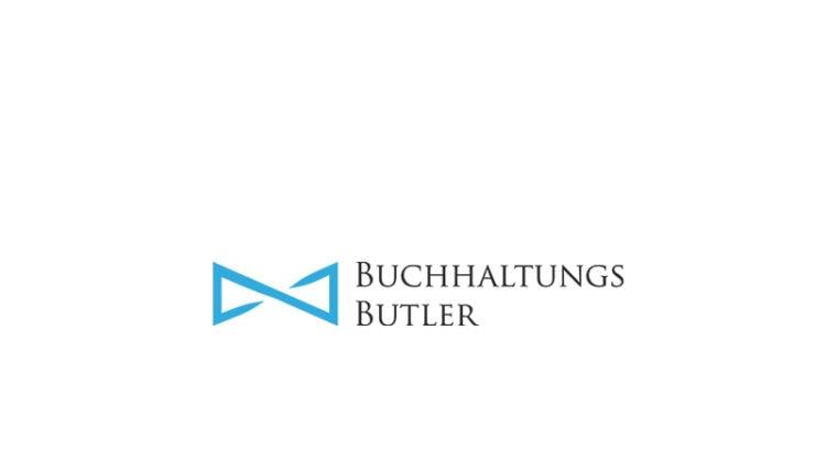 gruenderkueche-partner-buchhaltungsbutler