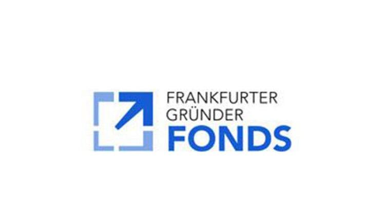 gruenderkueche-partner-frankfurter-gruenderfonds