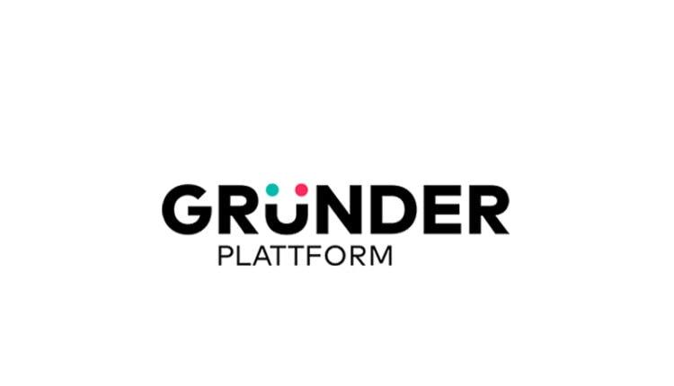 gruenderkueche-partner-gruenderplattform