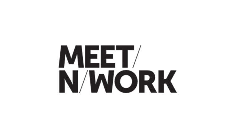 gruenderkueche-partner-meet-and-work