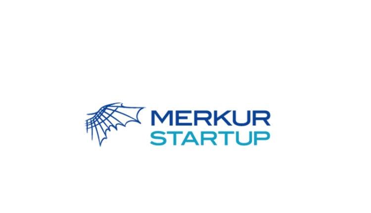 gruenderkueche-partner-merkur-startup