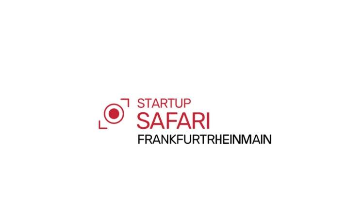 gruenderkueche-partner-startup-safari-rheinmain