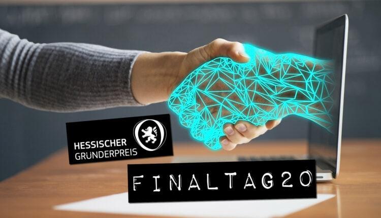 hgp20-finaltag_hires2
