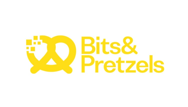 partner-bits-and-bretzels
