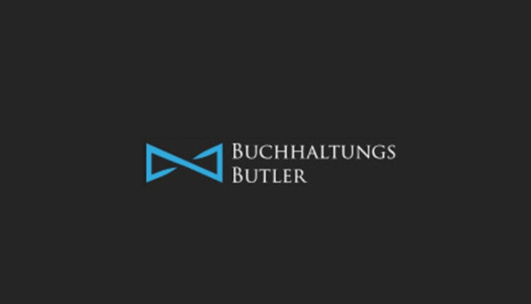 partner-buchhaltungsbutler