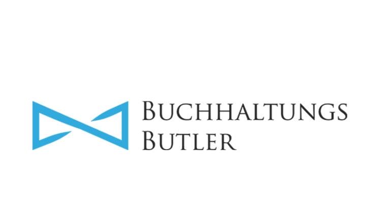 partner-buchhaltungsbutler-neu