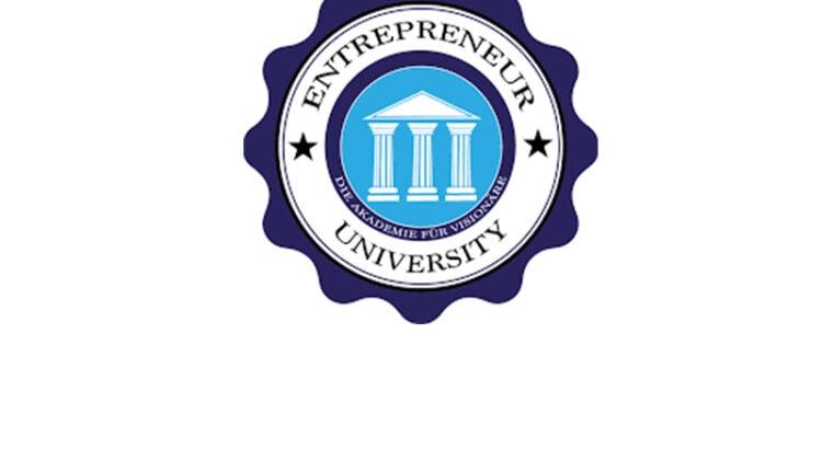 partner-entrepreneur-university