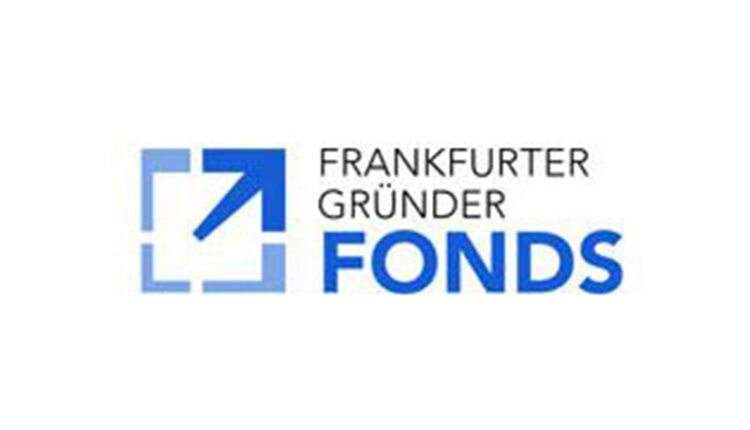 partner-frankfurter-gruenderfonds