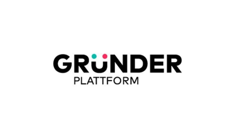 partner-gruenderplattform