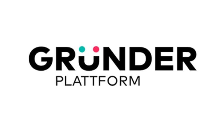 partner-gruenderplattform-neu