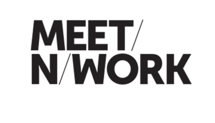 partner-meet-and-work-neu