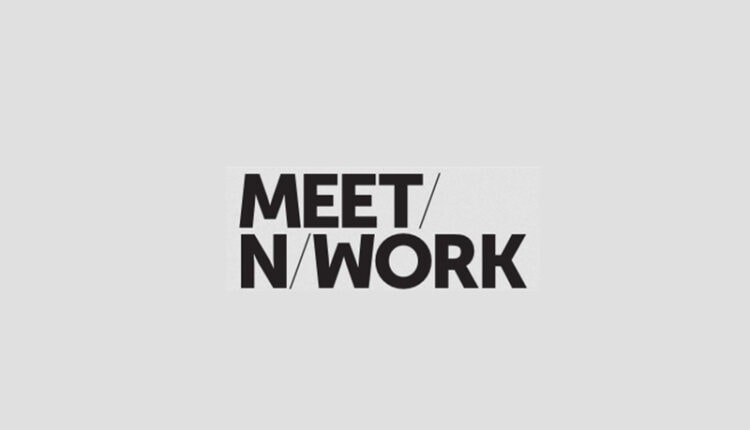 partner-meet-n-work