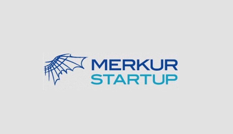 partner-merkur-startup