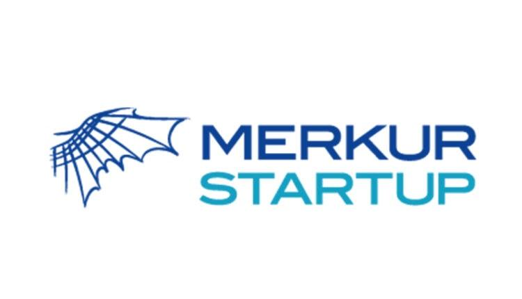 partner-merkur-startup-neu