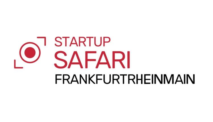 partner-startup-safari