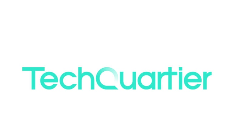 partner-tech-quartier