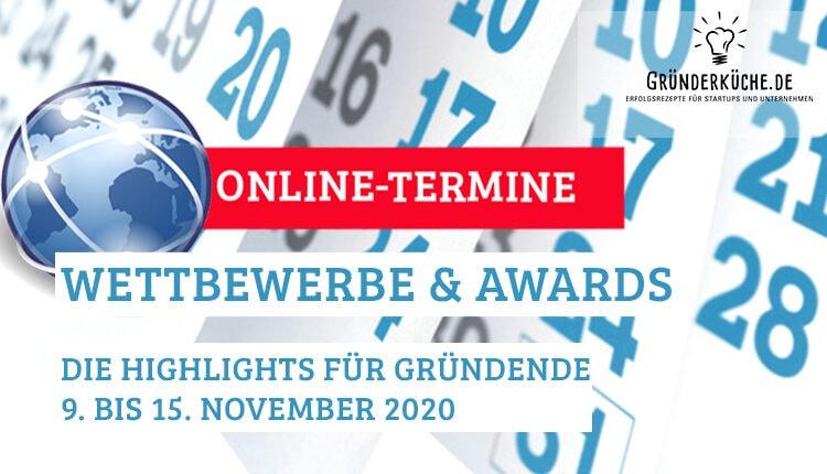 termine-gruender-startups-kw-46-vom-9-bis-15-november-2020