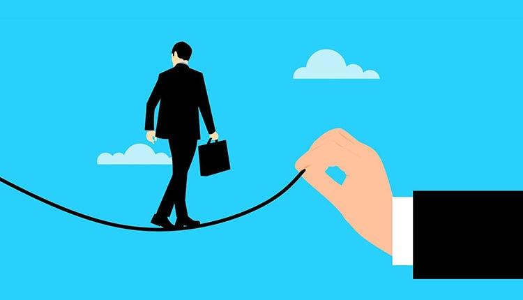 10-versicherungen-die-gruender-und-startups-brauchen