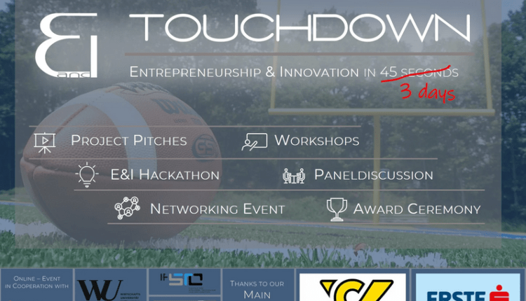Touchdown-E&I-Institute2