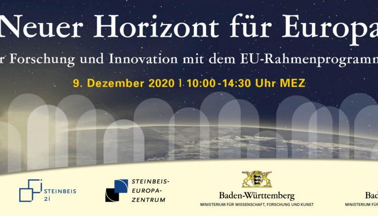 header_Horizont-Europa_9-Dez-2020