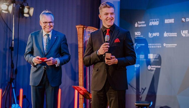 Hessischer Gründerpreis 2020