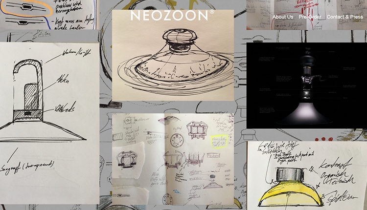 neozoon-startup-lampe-gruenderstory