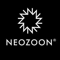 neozoon-startup-lampe-logo