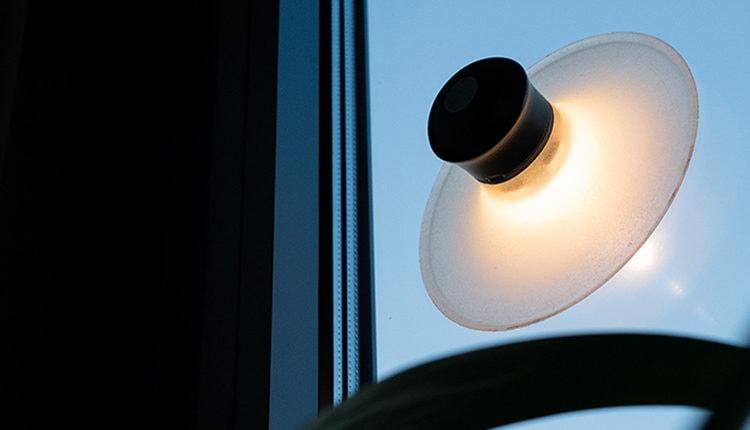 neozoon-startup-lampe-produkt2