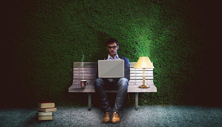 selbststaendig-machen-als-app-entwickler—it-freelancer