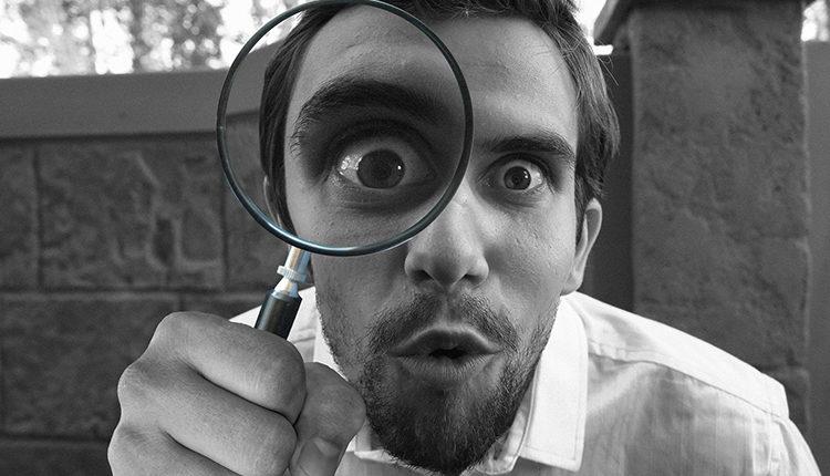 selbststaendig-machen-als-detektiv-so-gruendest-du-deine-eigene-detektei