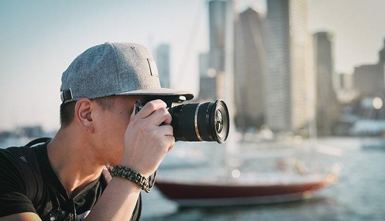 selbststaendig-machen-als-fotograf
