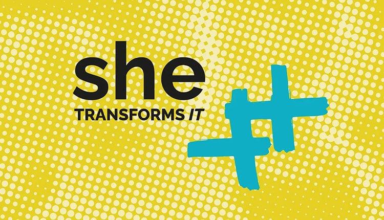 she-transforms-it