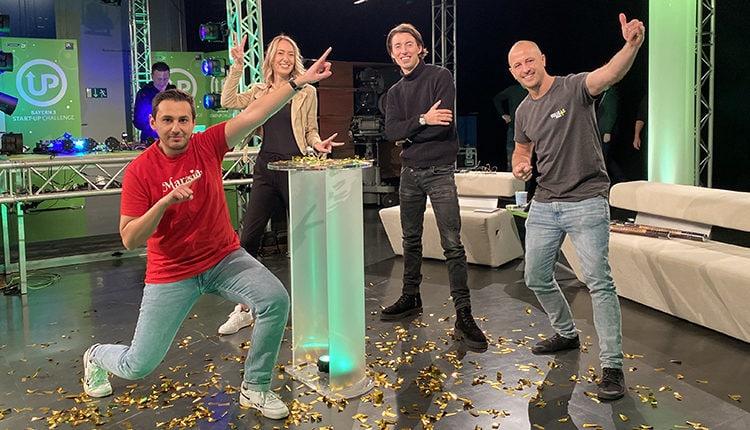 startup-challenge-bayern3-marasia-obereder