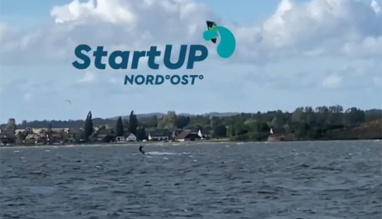startup-nord-ost