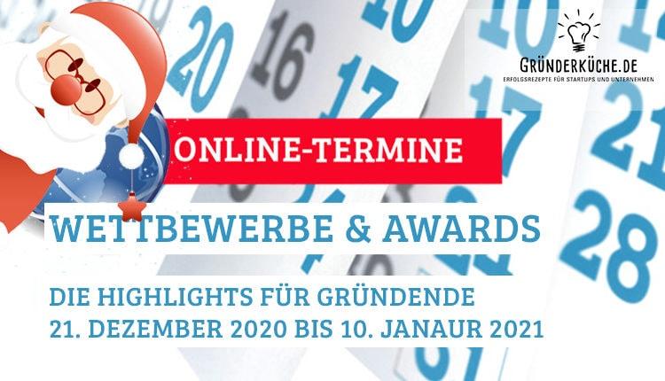 termine-gruender-startups-kw-52-vom-121-dezember-2020-bis-10-januar-2021