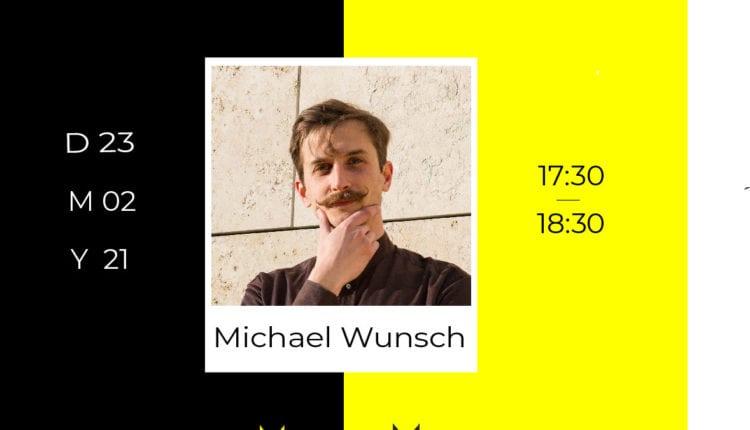 Design_Mindshift