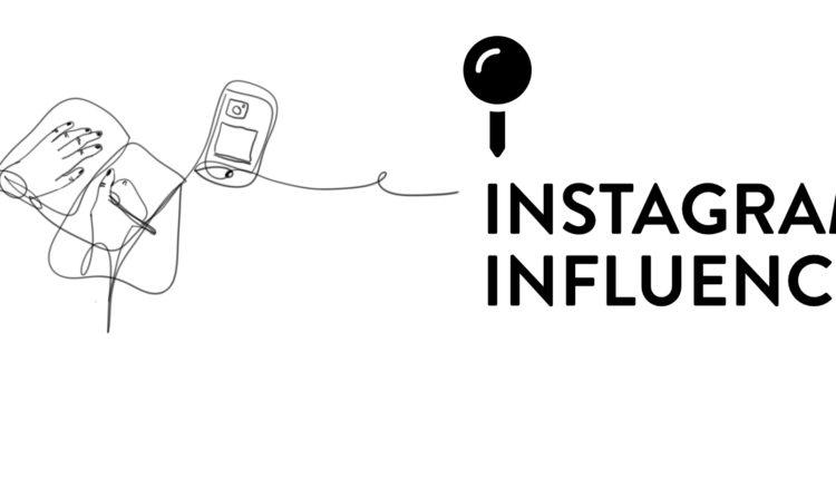 Instagram&Influencer_2020