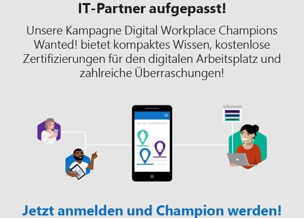 Microsoft_ContendAD_300x250_5
