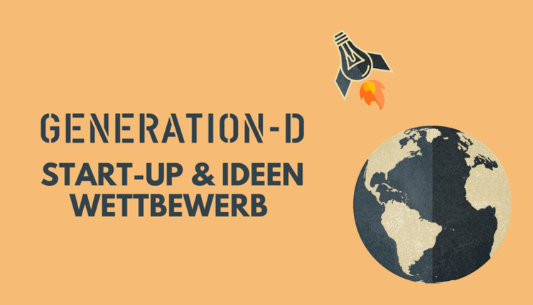Wettbewerb_Generation_D_2021