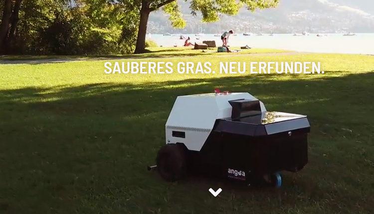 angsa-robotics-gruenderstory-startup-produkt