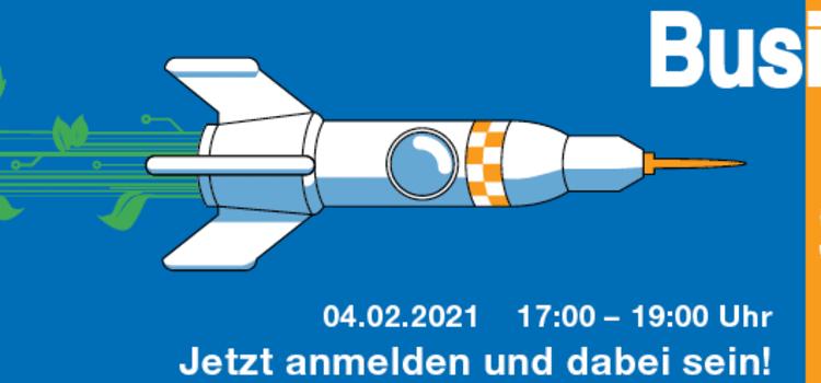 business-idea-slam-2021
