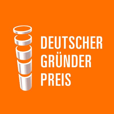 deutscher-gruenderpreis-fuer-schueler