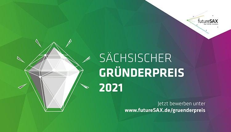 futureSAX_saechsischer-gruenderpreis-2021