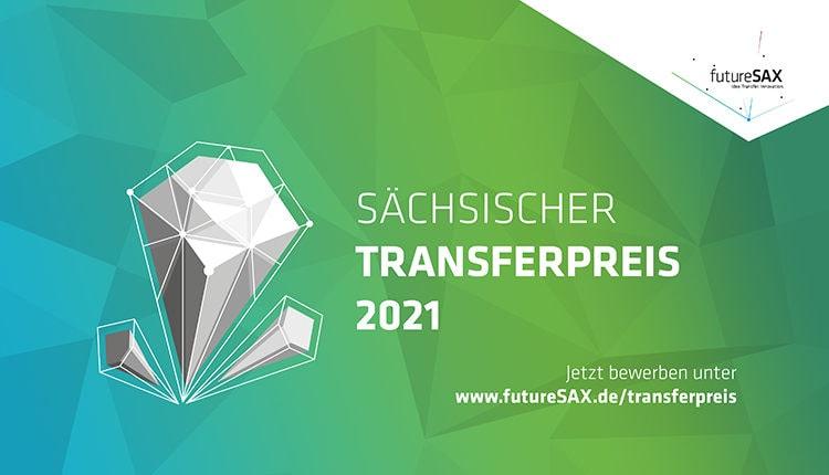 futureSAX_saechsischer-transferpreis-2021